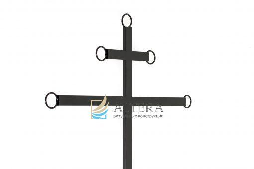 крест простой, кованный крест, кованые кресты на могилу, крест на кладбище, крест на могилу, крест на памятник, крест художественный, металлические кресты, могильный крест, надгробный крест, православный крест на могилу, альтера, altera, скиб, оптом кресты, москва, тольятти, самара, сызрань, казань, рязань, чебоксары, челябинкс, уфа, оренбург,