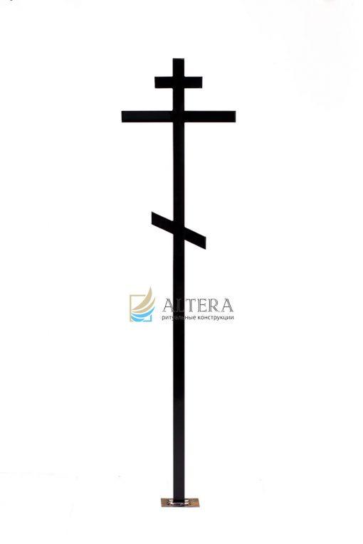кованный крест, кованые кресты на могилу, крест на кладбище, крест на могилу, крест на памятник, крест художественный, металлические кресты, могильный крест, надгробный крест, православный крест на могилу, альтера, скиб, оптом кресты, москва, тольятти, самара, сызрань, казань, рязань, чебоксары, челябинкс, уфа, оренбург,