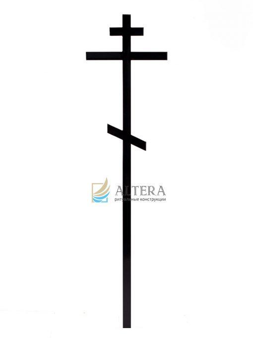 крест классический, кованный крест, кованые кресты на могилу, крест на кладбище, крест на могилу, крест на памятник, крест художественный, металлические кресты, могильный крест, надгробный крест, православный крест на могилу, альтера, скиб, оптом кресты, москва, тольятти, самара, сызрань, казань, рязань, чебоксары, челябинкс, уфа, оренбург,