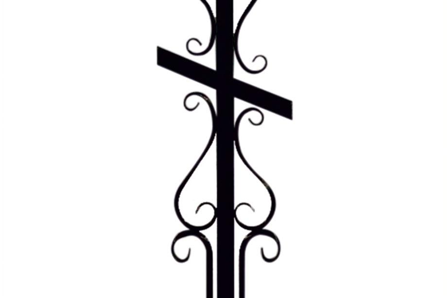 крест-фигурный-4--1