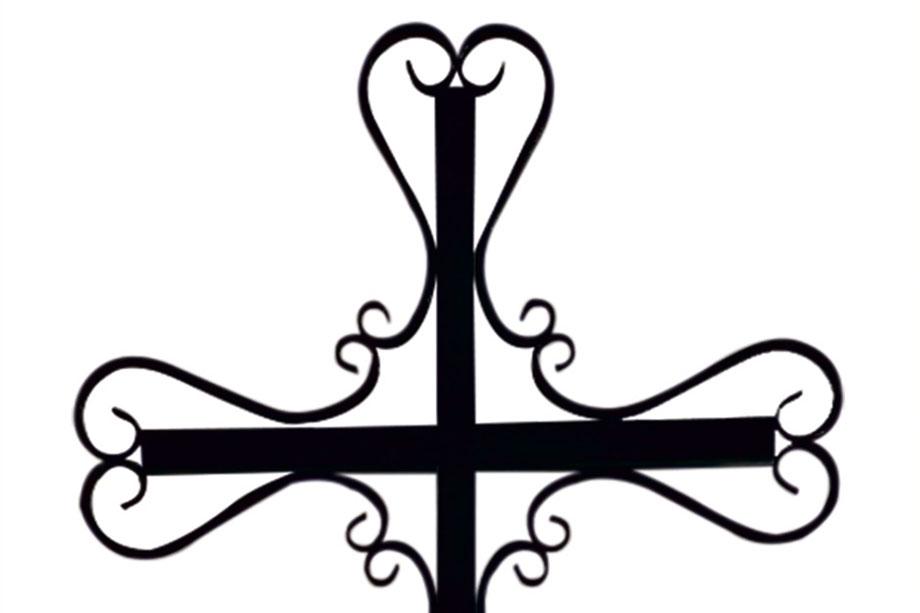 Крест-фигурный-4--2