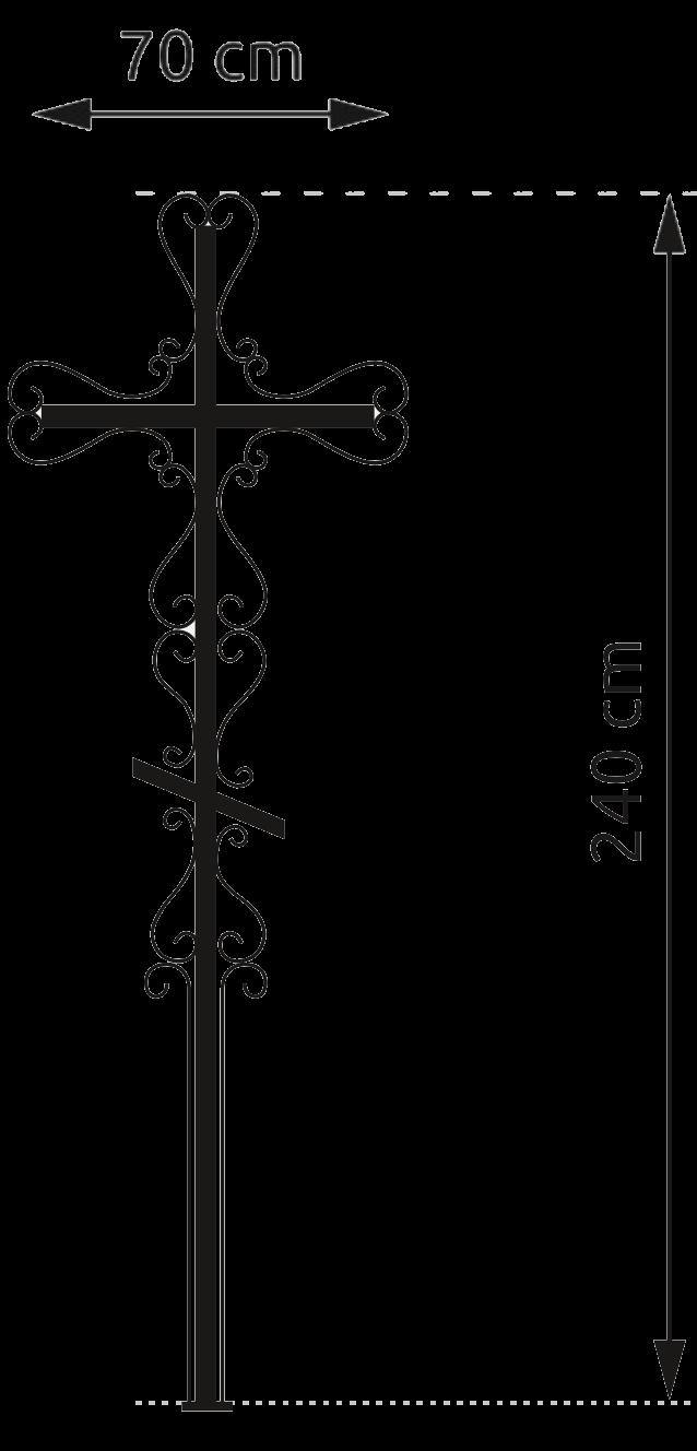Крест-фигурный-4-2