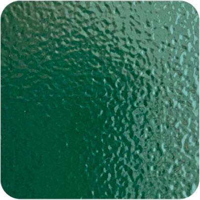 зеленый-шагрень